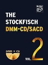 Stockfisch 2 / Various