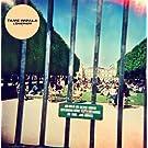 Lonerism (Vinyl) [Importado]