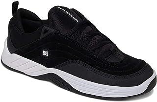 DC Shoes Williams Slim - Schuhe für Männer ADYS100539