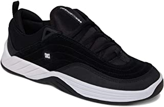 DC Shoes Williams Slim - Chaussures pour Homme ADYS100539