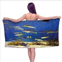 Best clevamama under the sea bath mat Reviews