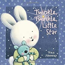 Nursery Rhyme Box Set by Trace Moroney (2010-10-01)