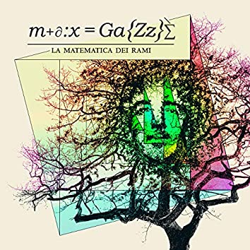 La Matematica Dei Rami