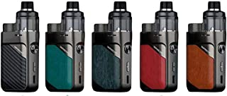 Vaporesso SWAG PX80 Kit 電子タバコ VAPE スタートキット ベボレッソ 正規品