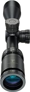 Nikon P-Tactical 3-9x40 Matte MK1-MRAD