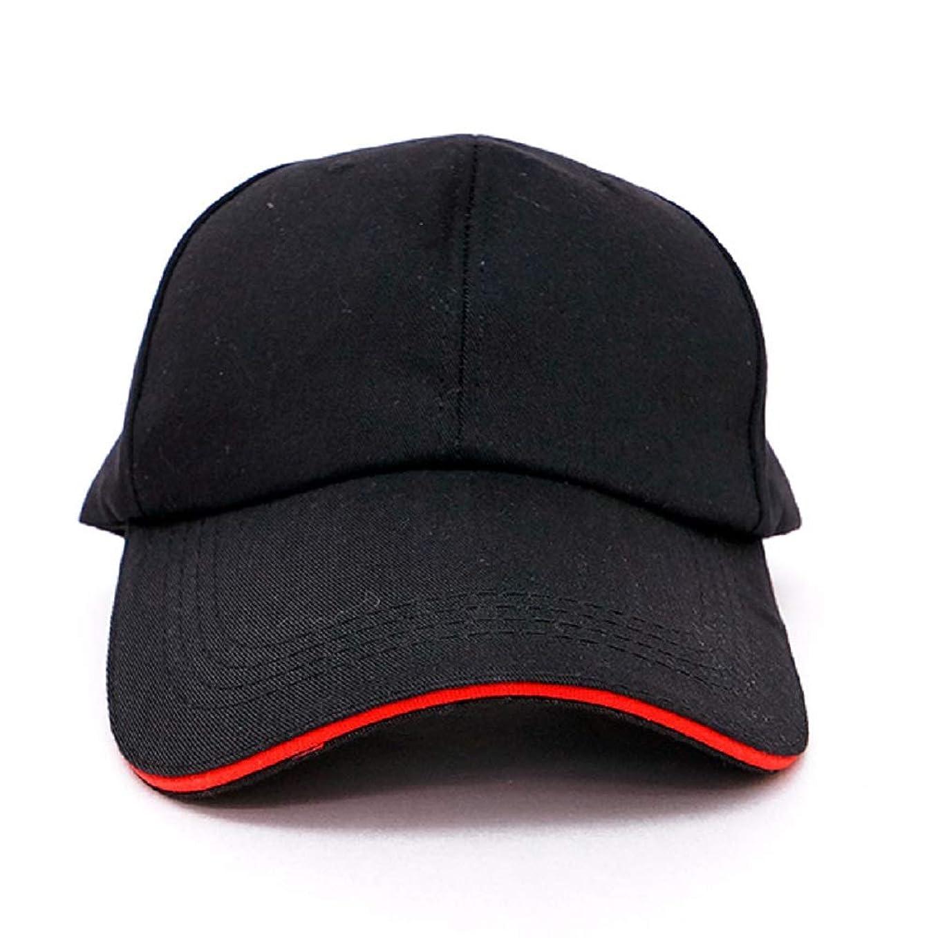警察のために異邦人mamodenpa ベースボールキャップ 電磁波防止 電磁波対策 防護 遮蔽 電磁波から大切な頭部を守ります。 EMC-201BCP (F)