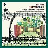 Krása: Brundibar - Kinderoper aus dem KZ Theresienstadt