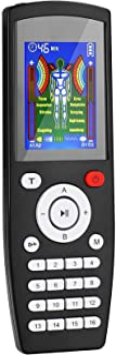Electroestimulador Digital Muscular, Electrodos Para Tens, Parches Electroestimulador, Mini Masajeador Y Estimulador, Gimnasia Pasiva, Electro Estimuladores Musculares, Electroestimuladores