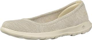 حذاء جو ووك لايت للنساء من سكيتشرز