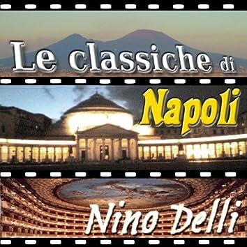 Le classiche di Napoli