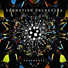 Best submotion orchestra fragments Reviews