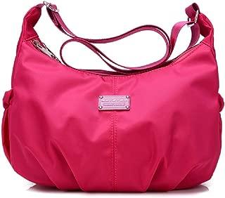Women's Daily Shoulder Bag Handbag Crossbody Bag Hobo Bag
