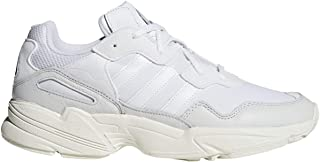 Adidas Originals Homme Yung 96 Triple White Chaussures F97176