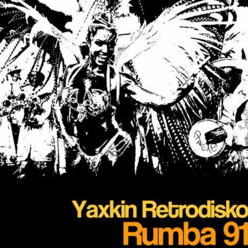 Rumba 91