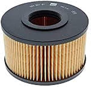 """Hatz Diesel 0000 504 841 01 Air Filter Same As 50484101, 000050484101,""""0000 504 841 01"""" Fits 1B40 and 1B50 Old part number..."""