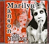 my monkey 歌詞