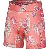 DAKINE Damen Bike Funktionsshorts Comp Liner Shorts -