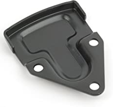 Superior Parts SP 877-330 Aftermarket Top Cover for Hitachi NR83A NR83A2 NR83AA NR83AA2 and NR83AA3
