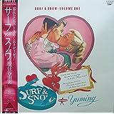 """サーフ・アンド・スノー SURF&SNOW [12"""" Analog LP Record]"""
