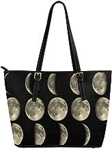 Best full moon bag Reviews