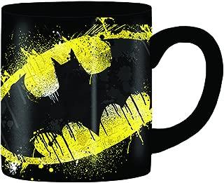 Best batman coffee mugs Reviews