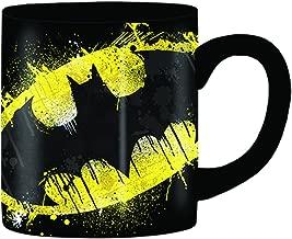 Best batman coffee mug Reviews