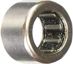 Timken RC081208 Needle Bearing