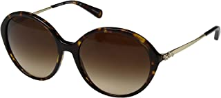 Coach Sunglass For Women