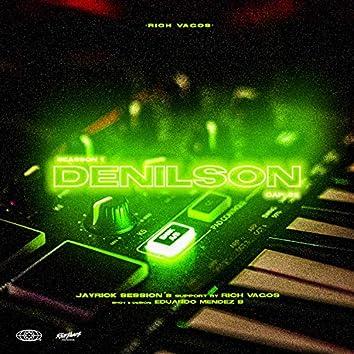 Seasson 1: Denilson (Cap. 2)