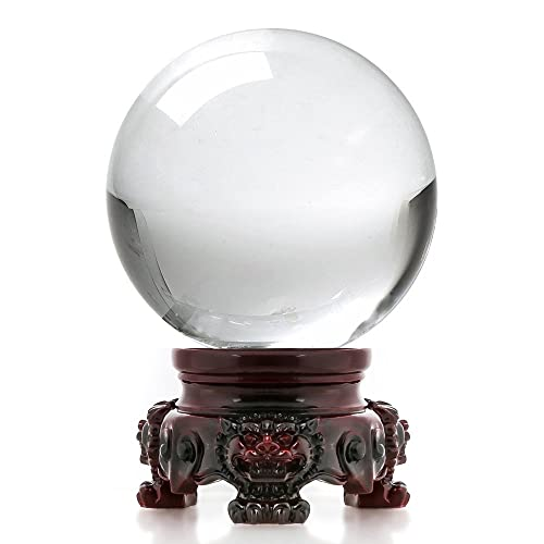 Witchcraft Crystals: Amazon com