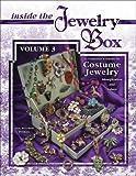 Inside The Jewelry Box, Vol 3