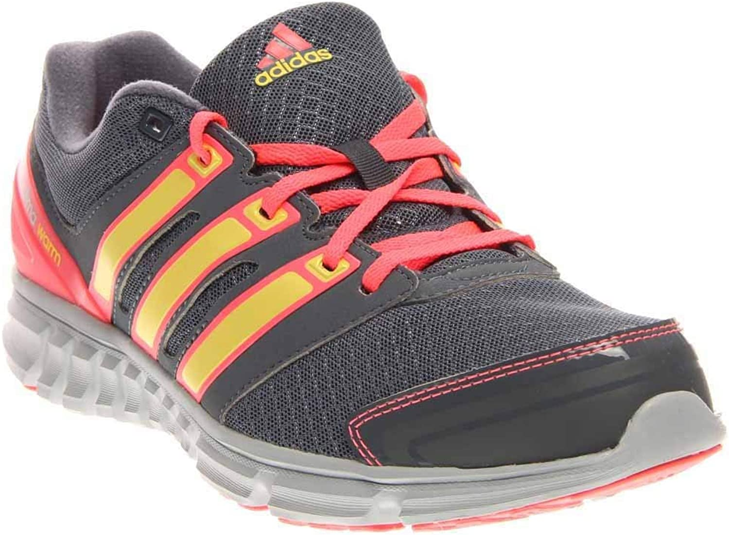 Adidas Climawarm Falcon PDX Women's Running shoes