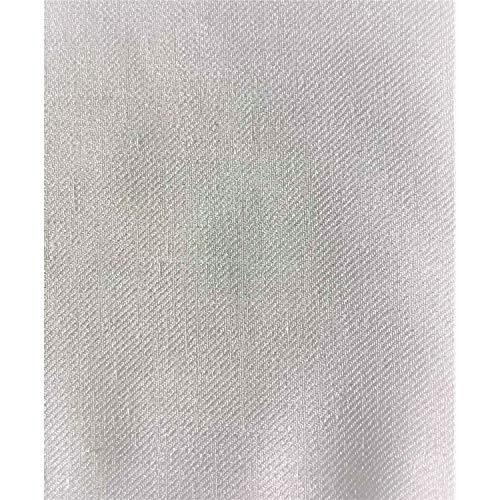 TODAY 101235 Voilage, Blanc, 135x240