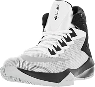 Men's Zoom Devosion Basketball Shoe