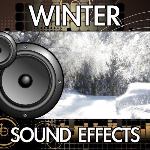 Ice Scraper (Version 5) [Scraping Ice Off Car Windshield Window] [Sound Effect]