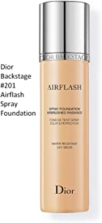 Best dior airflash foundation Reviews