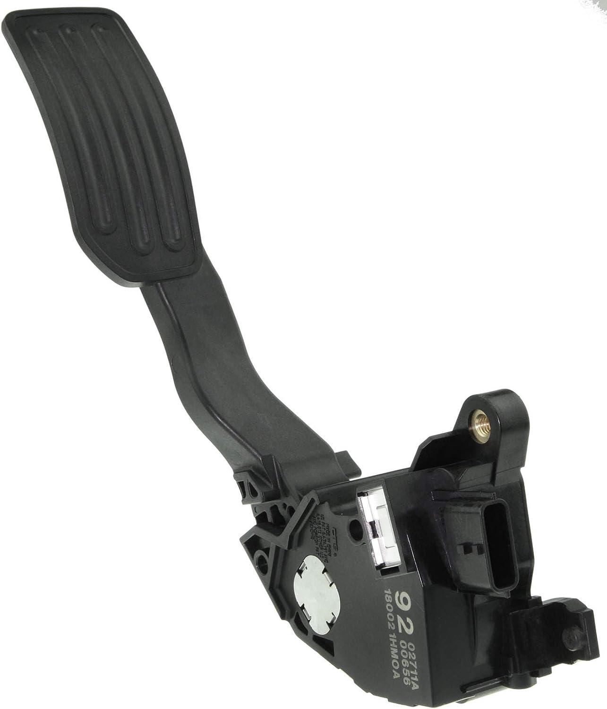 Wells E02233 Accelerator Fashionable Sensor Pedal Popularity