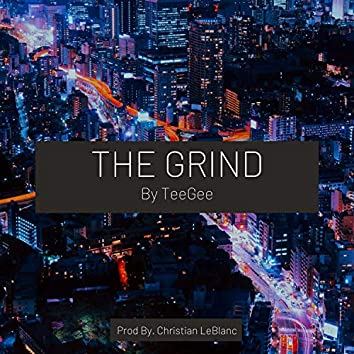 The Grind