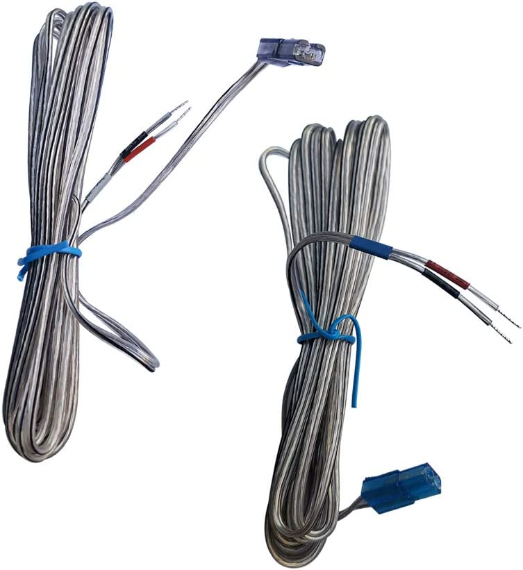 for Samsung Speaker AH81-02137A Max 90% OFF A Part-Speaker Cable S half Wire