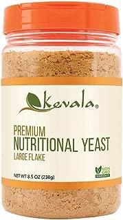 anthony's premium nutritional yeast flakes