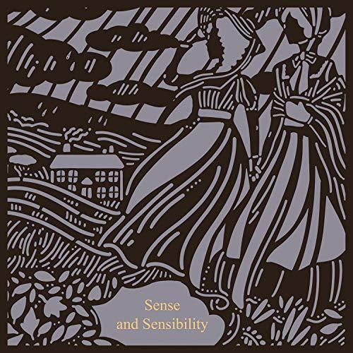 Sense and Sensibility (Seasons Edition - Fall) Audiobook By Jane Austen cover art