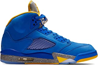 5 Retro 'Laney' - Cd2720-400 - Size 14