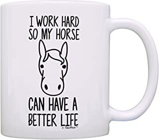 dressage horse gifts