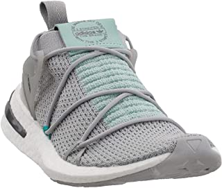 adidas Women Originals ARKYN Primeknit Shoes B96511