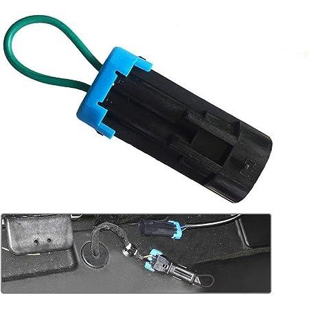 Harness Override Plug for Polaris RZR 4 S XP 570 900 1000 2013 2014 2015-2017