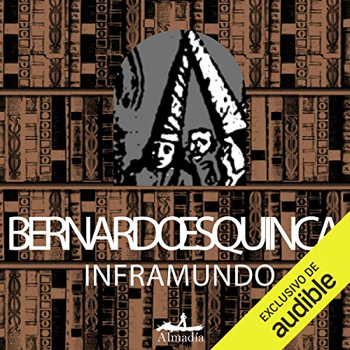 Inframundo [Underworld] cover art