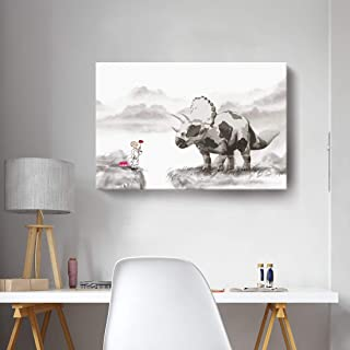 Best triceratops pictures to print Reviews