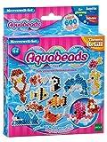 Aquabeads 79338 Kit de joyería para niños - Kits de joyería para niños (Juego de Perlas, 600 Pieza(s), Multicolor, Niño, Chica)