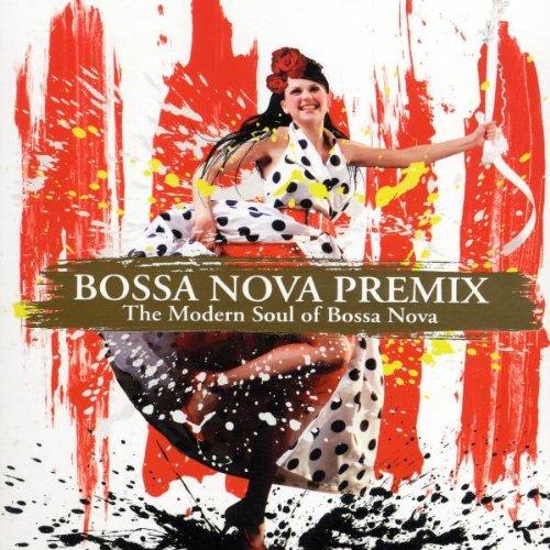 Bossa Nova Premix