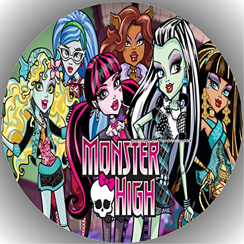 www.monster-high.de